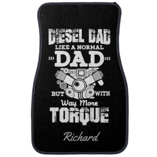 Diesel Dad Like A Normal Dad With Way More Torque Auto Mat