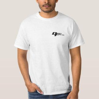 Diesel Freak Logo - load it T-Shirt