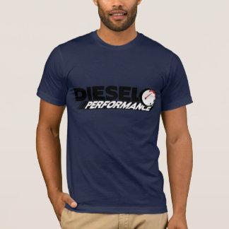 Diesel Performance T-Shirt