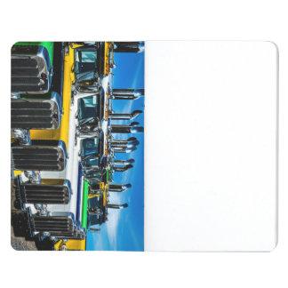 Diesel Trucks Journal