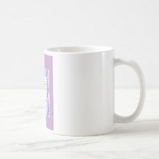 DIET DIABETIES HEALTHY HEART - by Navin Joshi Classic White Coffee Mug