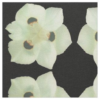 Dietes Bicolor - African Iris Fabric