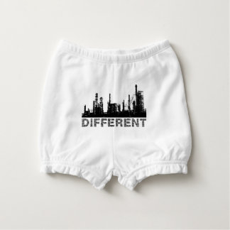 different diaper cover