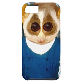 differnt Enough Case For The iPhone 5