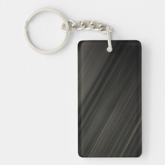 Diffuse lines I Keychain