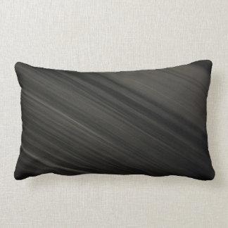 Diffuse lines I Lumbar Pillow