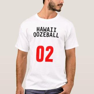 digg's oozeball T-Shirt