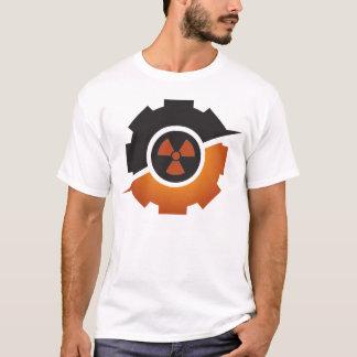 Dighsx Industries Logo T-Shirt