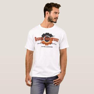 Dighsx Industries T-Shirt