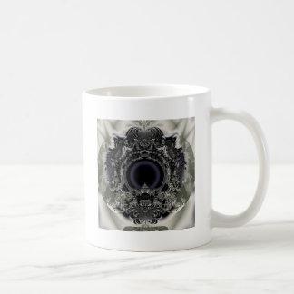 Digi arts coffee mug
