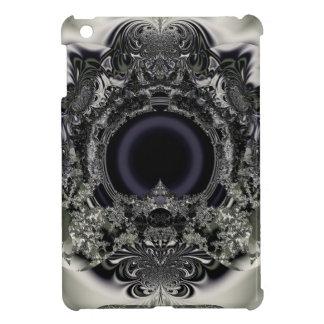 Digi arts iPad mini cover