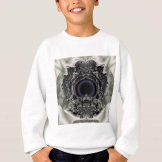 Digi arts sweatshirt