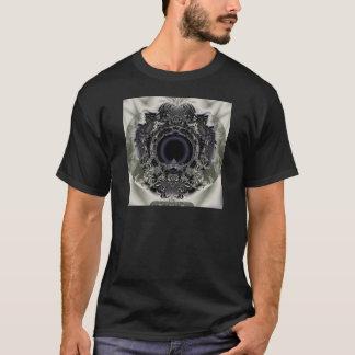 Digi arts T-Shirt