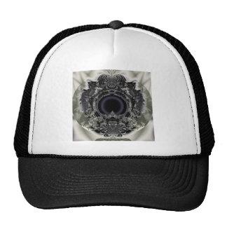 Digi arts trucker hat