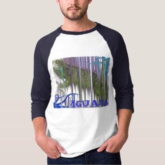 digiguana, IGUANA T-Shirt