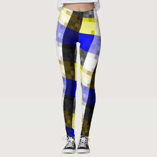 Digit Mack Leggings