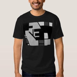Digital2.jpg Tee Shirt
