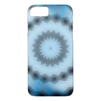 Digital Abstract Design Phone Case