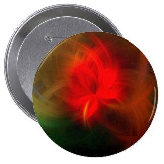 Digital Art Button