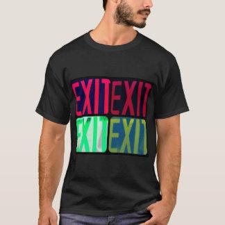 Digital Art T-shirt