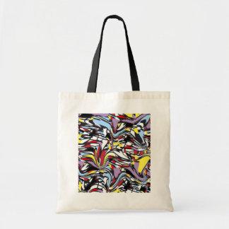 digital bag