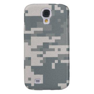 Digital Camo I-phone 3 case