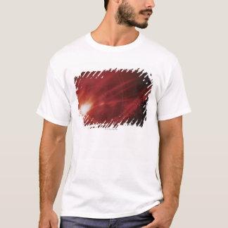 Digital Design 2 T-Shirt