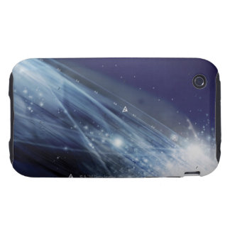 Digital Design iPhone 3 Tough Cover
