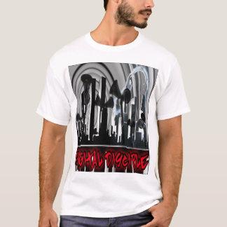 Digital Disciple T-shirt