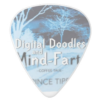 digital doodles andmind-farts pick