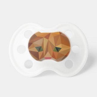 Digital Kitty Pacifier