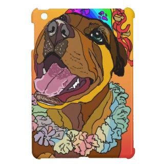 Digital Pet Drawings iPad Mini Cases