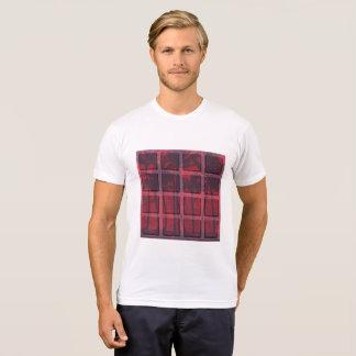 Digital T-Shirt