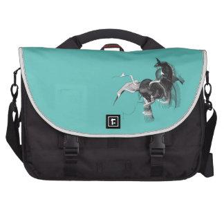 Digital Unicorn Bags For Laptop