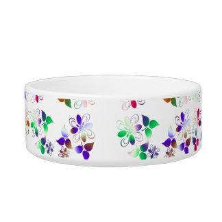 Digitally kind bowl