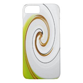 Digitally kind Case-Mate iPhone case