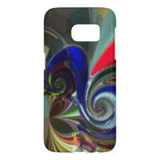 Digitally kind samsung galaxy s7 case