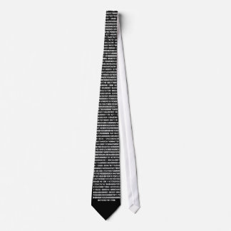 Digits of Pi - The Fixed Version Tie