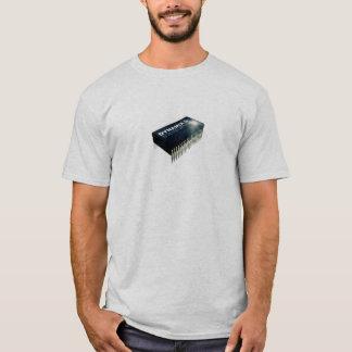 DII Kids CHIP T-Shirt