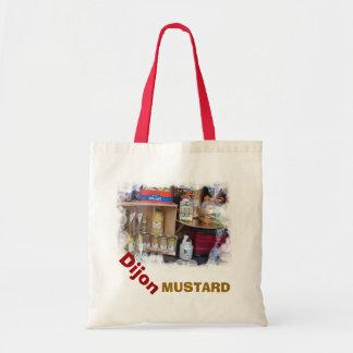 Dijon Mustard 12