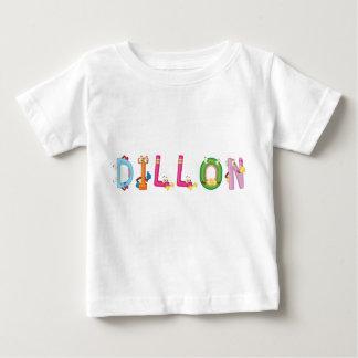 Dillon Baby T-Shirt
