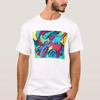 Dillon Broderick T-Shirt