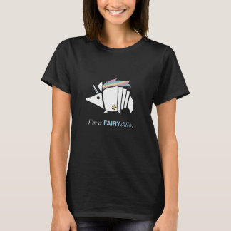 Dillos Epidemy - Fairy T-Shirt
