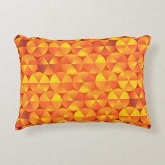 "Dills Accent Pillow 16"" x 12"""