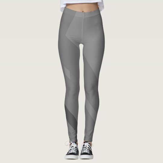 Dima Dilany stretch Leggings