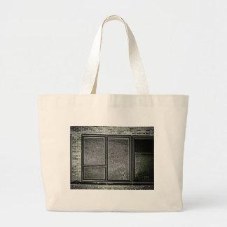dimension large tote bag