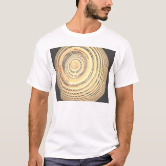 Dimensional (front) T-Shirt