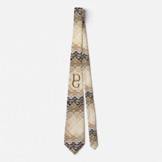 Dimensional Square-DG Tie