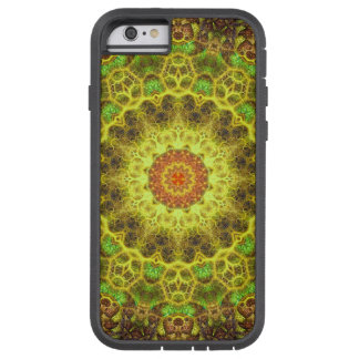 Dimensional Transition Mandala Tough Xtreme iPhone 6 Case