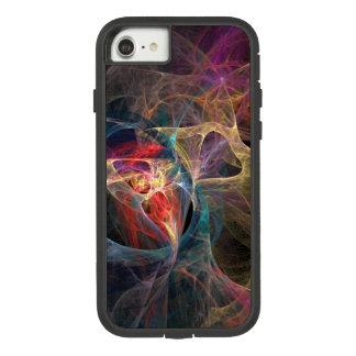 Dimensions Case-Mate Tough Extreme iPhone 8/7 Case
